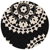 Kravet Carpets