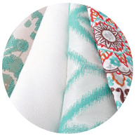 Kravet Fabrics