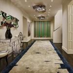 ny-duplex-rachel-laxer-interiors